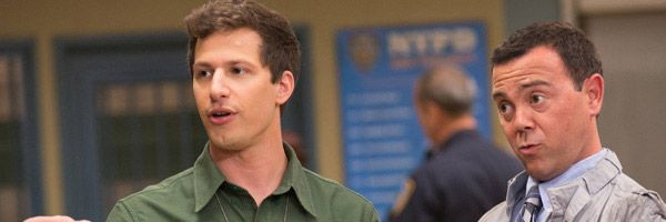 brooklyn-nine-nine-season-finale-slice