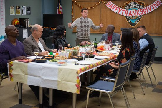 brooklyn-nine-nine-thanksgiving