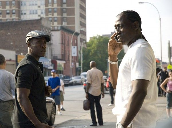 Brooklyns_Finest_movie_image