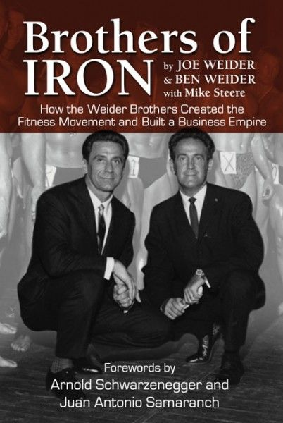 brothers-of-iron-book-cover