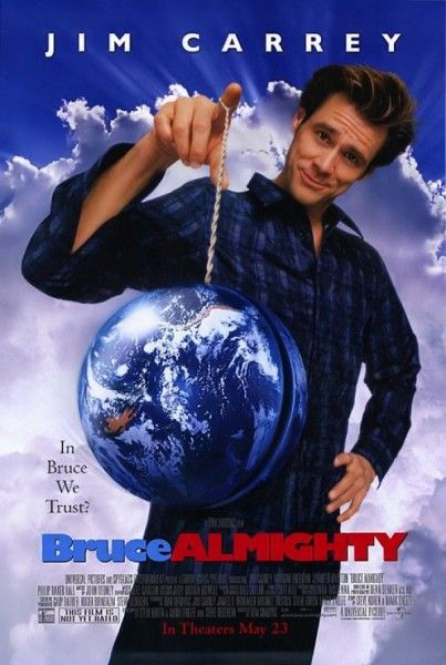 bruce-almighty-poster