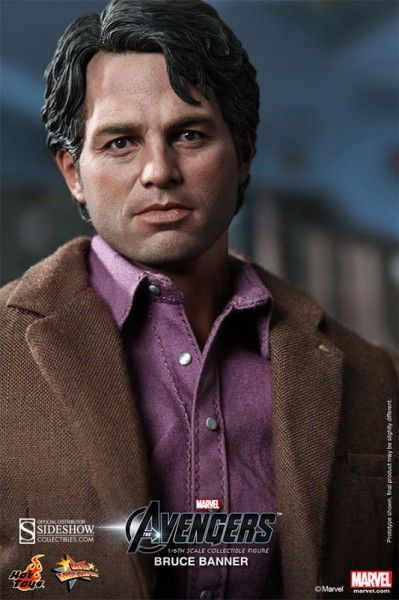 bruce-banner-and-hulk-hot-toys