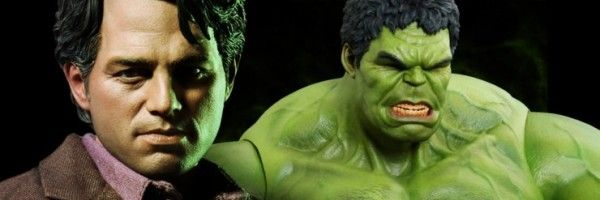 bruce-banner-and-hulk-hot-toys-slice