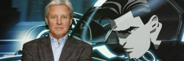 bruce-boxleitner-tron-uprising-interview-slice