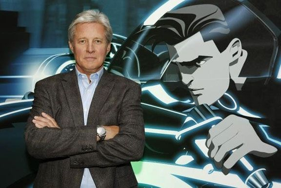 bruce-boxleitner-tron-uprising-interview