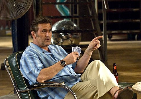 bruce-campbell-burn-notice