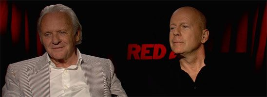 bruce-willis-anthony-hopkins-red-2-interview-slice