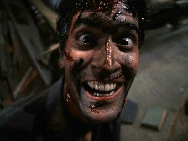 the-evil-dead-2-sequel-evil-dead-4-bruce-campbell