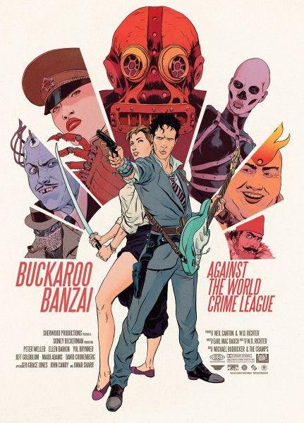 buckaroo-banzai-2-poster