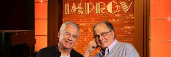 budd-friedman-mark-lonow-the-improv-interview-slice