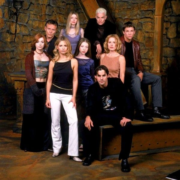 buffy_the_vampire_slayer_cast_01