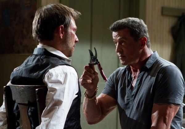 bullet-to-the-head-christian-slater-sylvester-stallone