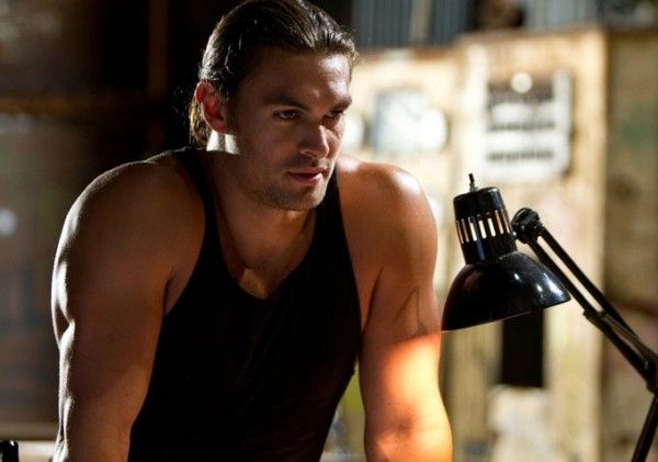 bullet-to-the-head-jason-momoa