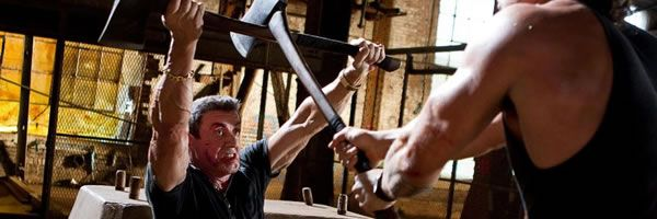 bullet-to-the-head-movie-image-sylvester-stallone-slice-01