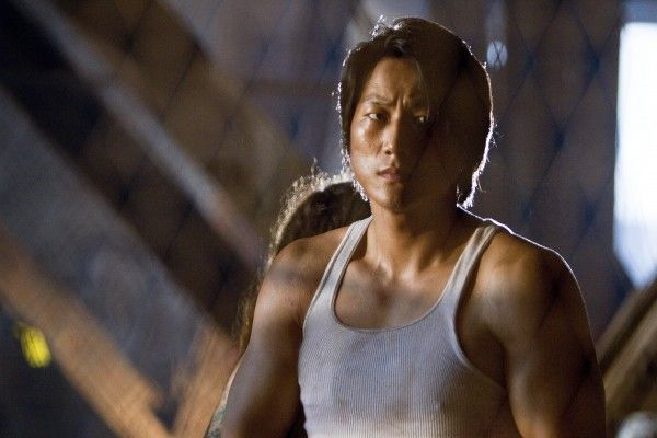 bullet-to-the-head-sung-kang-image