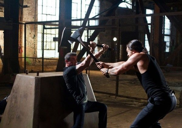 bullet-to-the-head-sylvester-stallone-jason-momoa