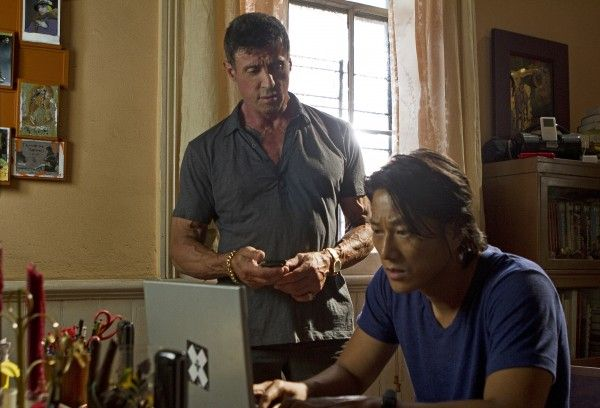 bullet-to-the-head-sylvester-stallone-sung-kang