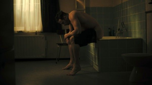 bullhead-movie-image-matthias-schoenaerts-review