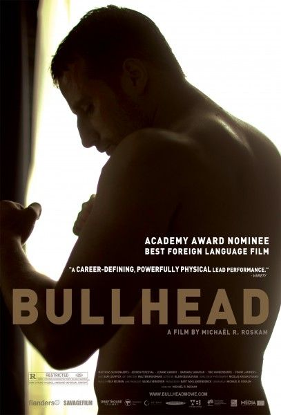 bullhead-movie-poster-review