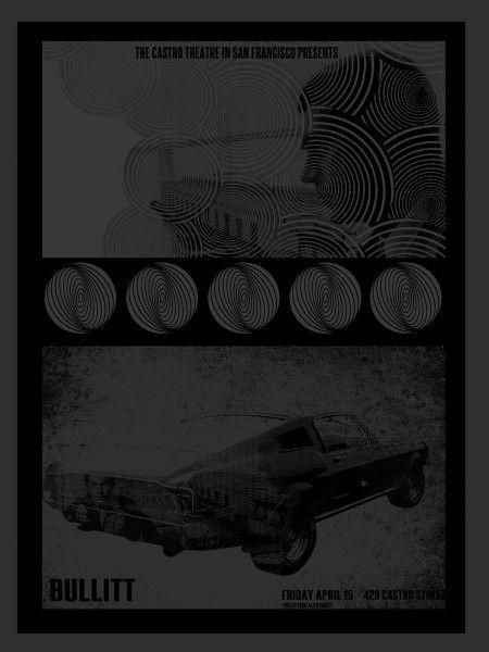 bullitt-movie-poster-david-odaniel-01