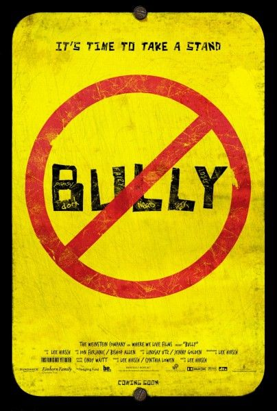 review-bully-movie-poster