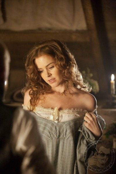 burke_and_hare_movie_image_isla_fisher_joblo_branded_01