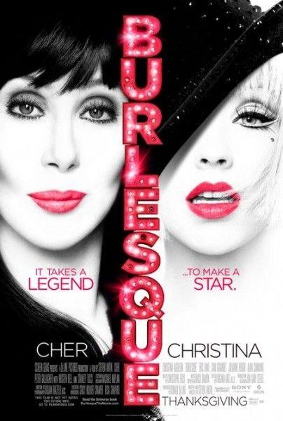 burlesque_poster_03