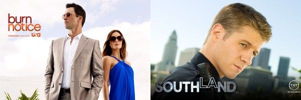 burn-notice-final-season-southland-cancelled-slice