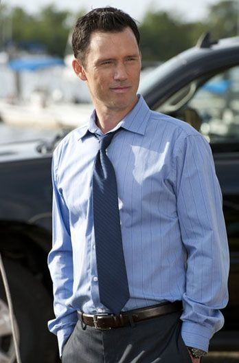burn-notice-jeffrey-donovan-season-6