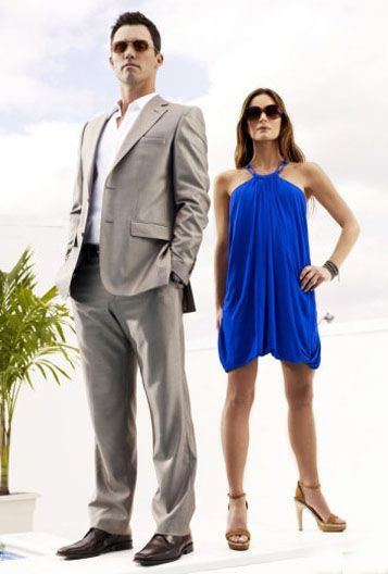 burn-notice-season-6