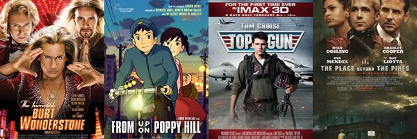 burt-wonderston-poppy-hill-top-gun-place-pines-posters-slice