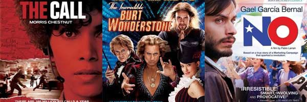 burt-wonderstone-the-call-no-blu-ray-slice