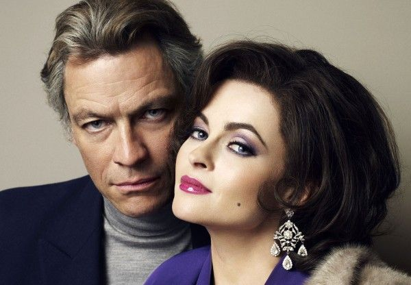 burton-and-taylor-dominic-west-helena-bonham-carter