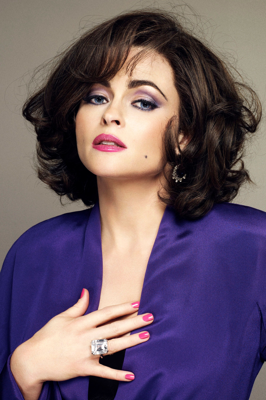 Helena Bonham Carter | Actors & Actresses | Pinterest | Helena ...