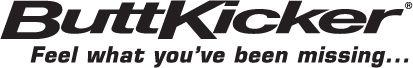 buttkicker-logo