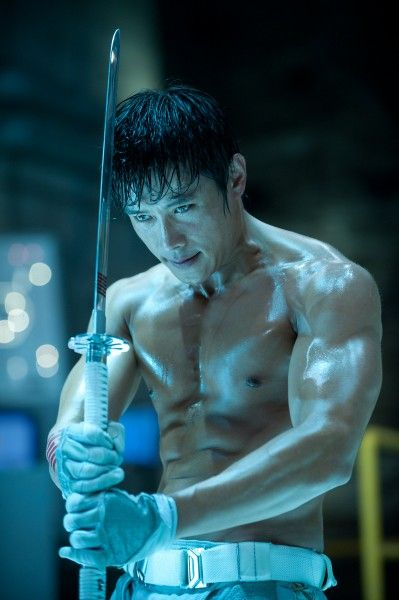 byung-hun-lee-g-i-joe-retaliation