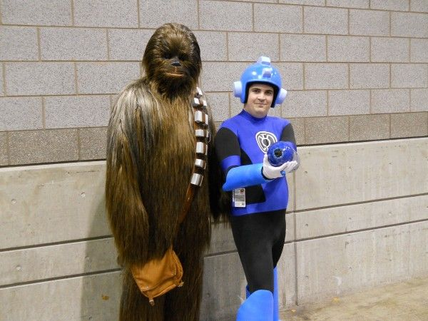 c2e2-2013-chewbacca-mega-man-image