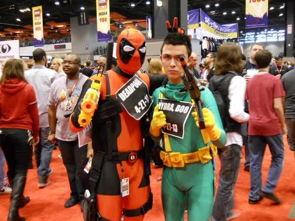 c2e2-2013-deadpool-image