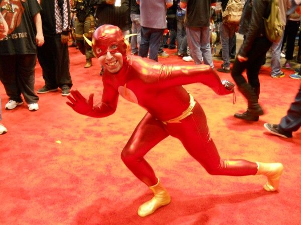 c2e2-2013-flash-image