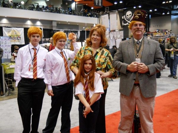 c2e2-2013-harry-potter-image