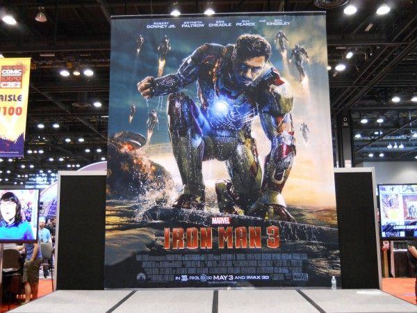 c2e2-2013-iron-man-poster-image