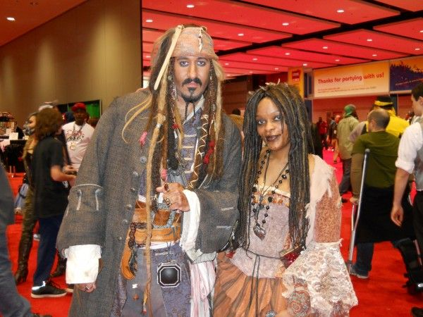 c2e2-2013-pirates-image