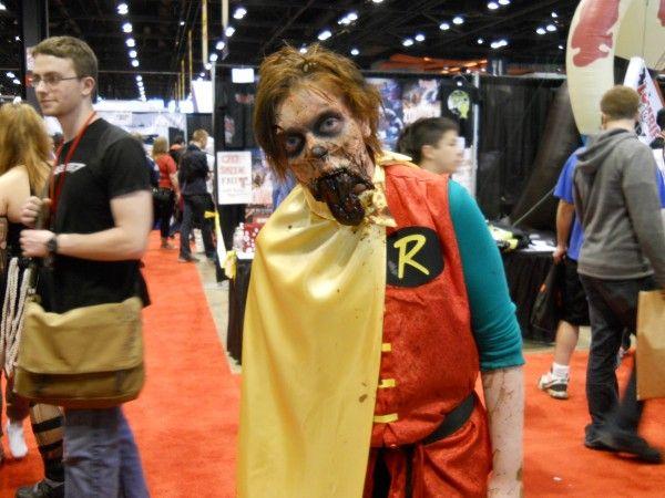 c2e2-2013-zombie-robin