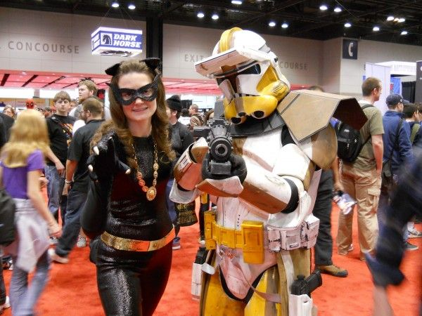 c2e2-catwoman-star-wars-costume-image