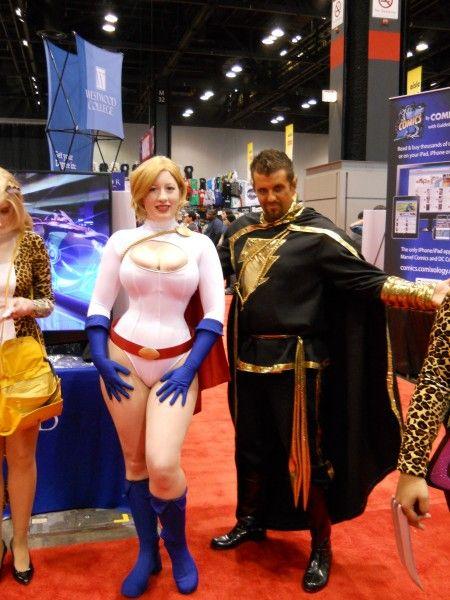 c2e2-costume-image-1