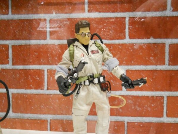 c2e2-ghostbusters-toy-image-1