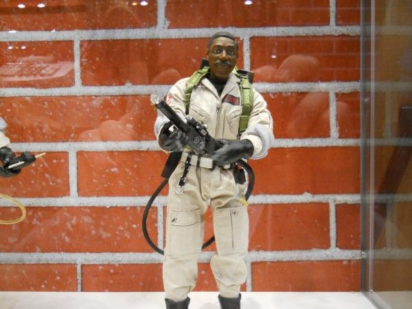 c2e2-ghostbusters-toy-image-3