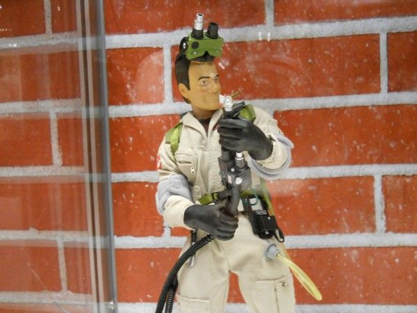 c2e2-ghostbusters-toy-image-4
