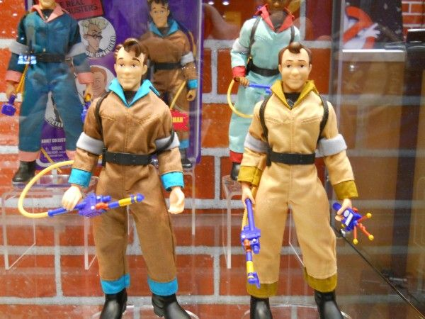c2e2-ghostbusters-toy-image