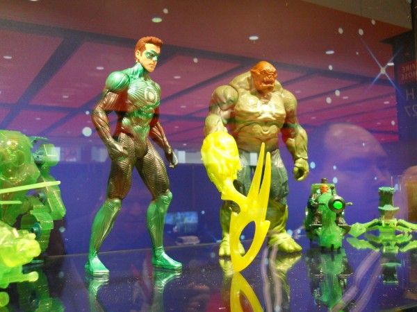 c2e2-green-lantern-movie-toy-image-7